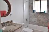 521 39th Ave - Photo 19