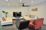 521 39th Ave - Photo 4