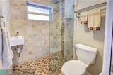 4010 13th Ave - Photo 13