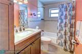 4010 13th Ave - Photo 14