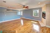 4010 13th Ave - Photo 16
