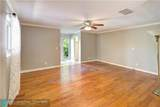 4010 13th Ave - Photo 17
