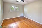 4010 13th Ave - Photo 18