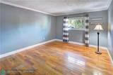 4010 13th Ave - Photo 19