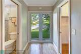 4010 13th Ave - Photo 20