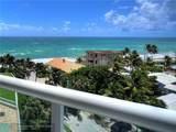 6001 Ocean Drive - Photo 53