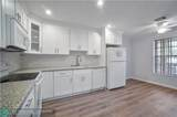 1571 20th Ave - Photo 1