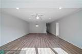 1571 20th Ave - Photo 10