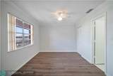 1571 20th Ave - Photo 12