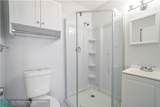 1571 20th Ave - Photo 13