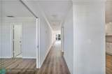 1571 20th Ave - Photo 14