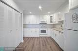1571 20th Ave - Photo 2