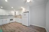 1571 20th Ave - Photo 3