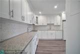 1571 20th Ave - Photo 4