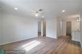 1571 20th Ave - Photo 5