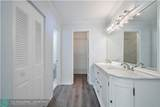 1571 20th Ave - Photo 6