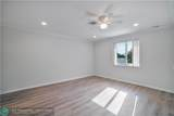 1571 20th Ave - Photo 7