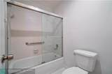 1571 20th Ave - Photo 8