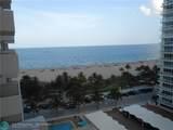 133 Pompano Beach Blvd - Photo 29