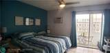 15600 6th Ave - Photo 17