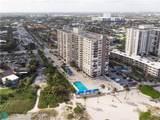 2000 Ocean Blvd - Photo 22