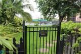620 Tennis Club Dr - Photo 35
