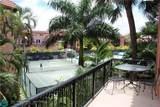 620 Tennis Club Dr - Photo 39