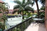 620 Tennis Club Dr - Photo 40