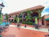620 Tennis Club Dr - Photo 43