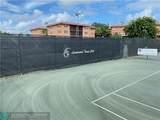 620 Tennis Club Dr - Photo 45