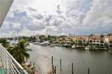 133 Isle Of Venice - Photo 9