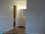 3711 95th Terrace - Photo 10