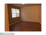 3711 95th Terrace - Photo 8