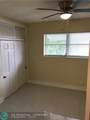 300 29th Ave - Photo 12