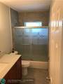 300 29th Ave - Photo 15