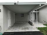 300 29th Ave - Photo 18