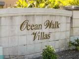 1900 Oceanwalk Ln - Photo 59