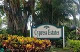 1007 Cypress Dr - Photo 19