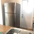 540 2nd Ave - Photo 11