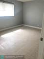 540 2nd Ave - Photo 12