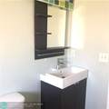 540 2nd Ave - Photo 15