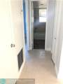 540 2nd Ave - Photo 17