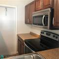 540 2nd Ave - Photo 7