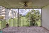 3351 Palm Aire Dr - Photo 19