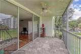 3351 Palm Aire Dr - Photo 20