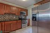 3351 Palm Aire Dr - Photo 31