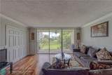 3351 Palm Aire Dr - Photo 7