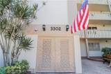 3302 Aruba Way - Photo 1