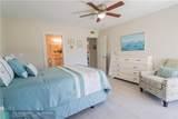3302 Aruba Way - Photo 12