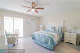 3302 Aruba Way - Photo 13